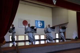 敬老会 (2).jpg